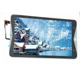 IPS 10.1 inch tft lcd Screen Tablet PC Inner Screen 1280*800 LVDS Interface touch panel