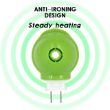 Hot selling electric mosquito repellent heater with cheap price