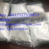 Et, ET, eti, etizolam, ETIZOLAM, 99% purity jennifer(at)shengjiaotrade.com