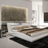 2016 wooden bed designs bedroom set on promotion                                                                         Quality Choice