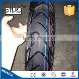 Qingdao 90/90-10 Scooter Tubeless Tire for Sale                                                                         Quality Choice