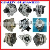 High performance Auto/Car Alternator Assembly For Alternators Prices DENSO Toyota Camry Hulix Hiace Yaris Crown Corolla.etc