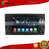 Wecaro Android 4.4 Car Radio For porsche cayenn e touch screen car dvd player With 3G/WIFI Bluetooth IPOD TV Radio AUX IN