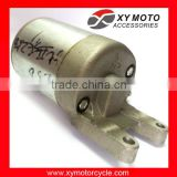 GENUINE PARTS Small Engine Starter Motor / Motorcycle Starting Motor / Starter for Motorcycle for Piaggio 250cc Scooter
