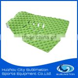 wholesale cheap tail deck foot grip pads surfboard for surfing SUP                                                                         Quality Choice