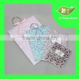 Hook Paper Packing Bag Air Freshener Scented Sachet                                                                         Quality Choice
