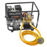 Agricultural Machinery power sprayer set Garden Equipment Machine                                                                         Quality Choice