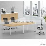 latest modern design conference table for meeting room