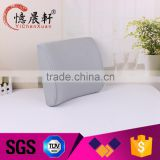 2104 Latest design Hand Embroidery Cushion, Sofa replacement cushion cover made in China