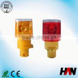 sun power sensor arrow led traffic lights