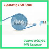 driver download usb data cable for iphone 5,digital caliper data cable,usb data cable for iPhone