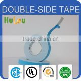 double sided EVA material foam tape release film release paper