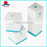 Best Sale Novelty Packaging Box, Cosmetic Gift Set Packaging Box