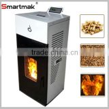Cast iron wood german pellet stove,small pellet stove for cooking                                                                         Quality Choice
