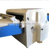 Fabric Fusing Machine FP-900