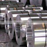 Prime Quality Stainless Steel Coils and Sheets
