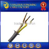 supplier wholesale stainless steel braided cable