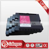 Replacement inkjet cartridges GC31 replacement ink cartridges for E2600/E3300N/E3350N/E3300
