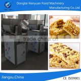 puffed kwai melon candy mixing machine,puffed corn candy mixing machine,puffed sorghum candy mixing machine