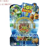 Toy story 3 super high speed yoyo