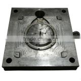 Custom Die Cast Mould High Precesion