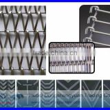 conveyor chaint/ Stainless Steel Combination Convery Belt Mesh/ Chain Stainless Steel Conveyor Chain