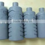 vacuum casting cheap rapid prototype/silicone mould rubber prototyping/simply mould plastic prototype