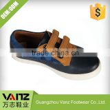 Child Feet Comfortable Rubber Outsole Sneakers Athletic Shoes M7-CH2009