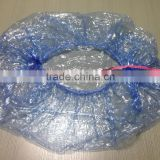 Factory wholesale disposable pedicure liner spa chair liner                                                                         Quality Choice