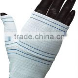 Elastic hand bandage for hand support 141