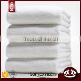 wholesale super cheap facial spa towel