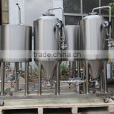 RJ 50L home diy beer brewing equipment beer home pub brewing machine for sale HIGH QUALITY!!!