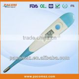 high accurate ovulating thermometer basal digital thermometer