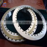 114.40.2240 Roller Slewing Ring for Unloading Machine
