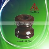 Electric spoolr low Voltage ceramic insulator                                                                         Quality Choice