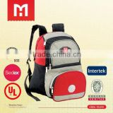 OEM kids backpacks personalized --- Factory direct sale