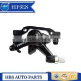 mechanical disc brake caliper for bicycle/three-wheels vehicle/Electrical bicyle                                                                                                         Supplier's Choice
