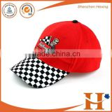 Children cap with mickey design or various cartoon character for baby hat                                                                         Quality Choice