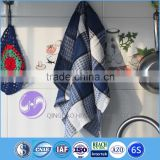 Wholesale Cheap Flour Sack Dish Towels Wholesale For Promotion
