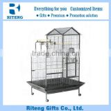 Hot sales making factory of metal wire bird cage                                                                         Quality Choice