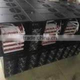 INQUIRY about DIHAO 110M litecoin miner A2 Terminator litecoin miner A2 chips Litecoin Miner 110mhs Scrypt Asic miner