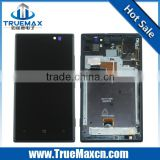 Cheap Price Lcd Digitizer Assembly For Nokia Lumia 925 Lcd With Touch Screen Replacement