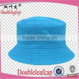 Cheap Leisure Waterproof & funny Protection sunshine Bucket Hat                                                                         Quality Choice
