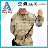 High Quality Custom Safety Belt Flexible Tool Lanyard