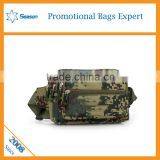 Military waist bag waist leg bag customize fanny pack