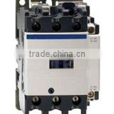 LC1-DN AC Contactor
