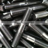 High Quality Wheel Stud Bolt And Nuts