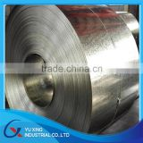 price galvanized roofing tile, hot sell galvainzed steel coils /aluzinc steel /galvalume /hot dipped coil