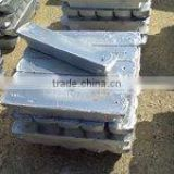 antimony lead alloy-4.5