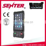 SENTER ST327 Telecom Test PDA with android os /vdsl tester